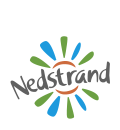 NEDSTRAND.info